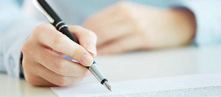 Negócio fechado: Qualidados assina novo contrato com a BRASKEM