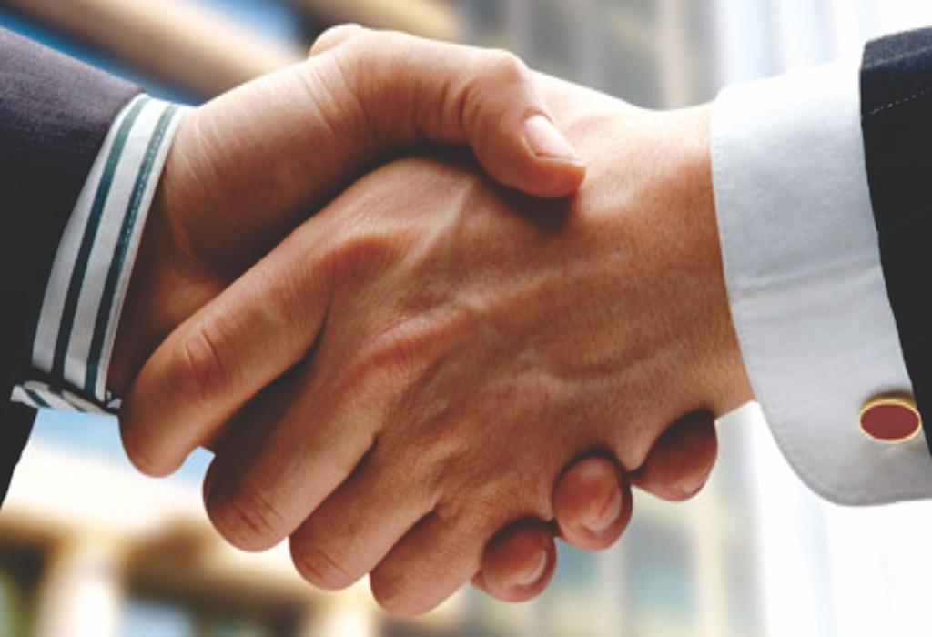 Conquista de novo contrato abre vagas de emprego na Qualidados