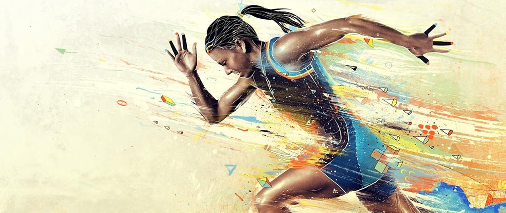Corrida para o sucesso: O momento é de romper as barreiras