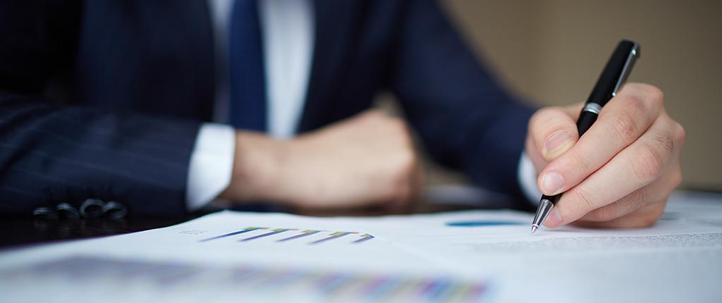 Novo contrato com a Petrobras abre oportunidades de emprego na Qualidados