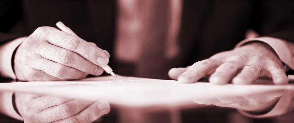 Qualidados fecha mais dois contratos