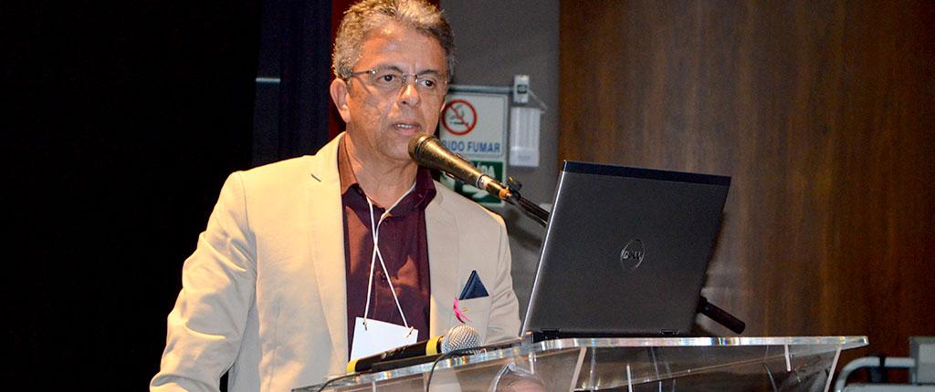 Qualidados apresenta soluções inovadoras e integradas no maior evento de Manutenção da América Latina.