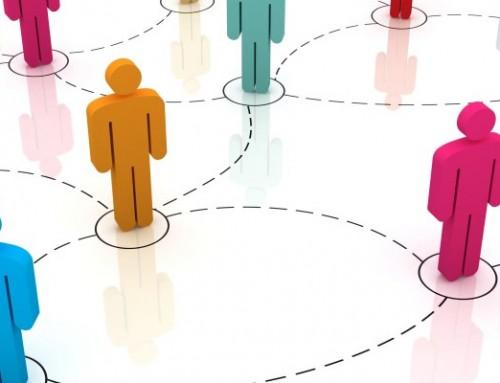 Saúde Organizacional: Uma reflexão sobre a importância de cada setor da Qualidados