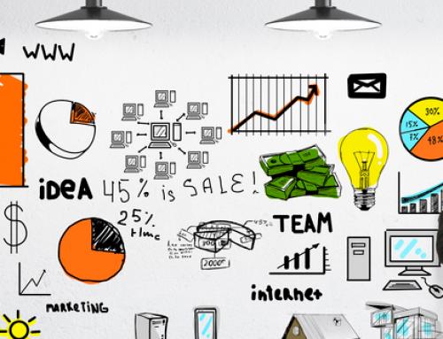 Engajamento que gera resultados: Qualidados entre as empresas mais inovadoras do Brasil.