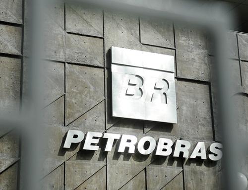 Divulgado o plano de negócios da Petrobras até 2022.