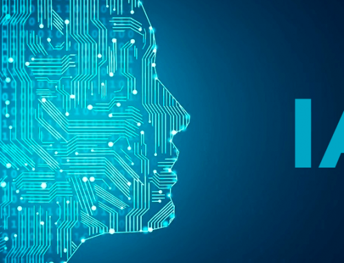 Saiba como o seu trabalho pode ser impactado pela Inteligência Artificial