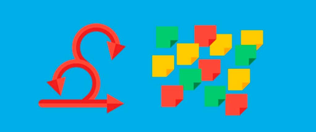 O novo ambiente de trabalho demanda equipes de alto desempenho. Conheça as Metodologias Scrum e Agile