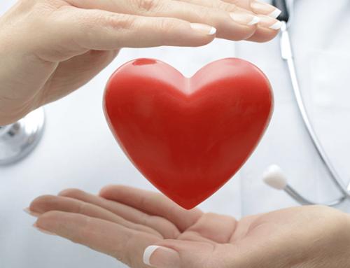 Cuidados com a saúde podem prevenir problemas cardíacos