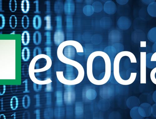 O que é o eSocial e qual o impacto sobre as empresas