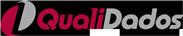 Qualidados Logo