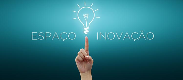 Programa de Inovação Qualidados estimula ideias criativas dos colaboradores.