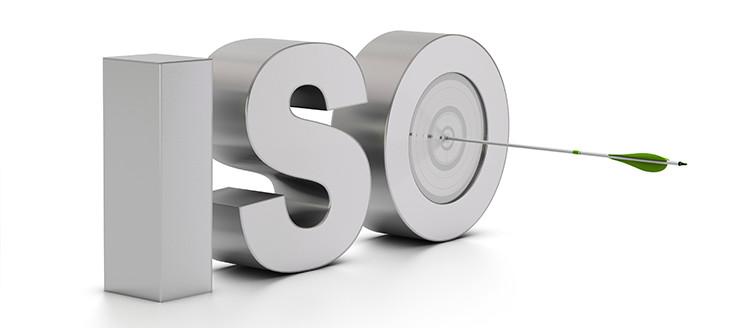 Recertificados, e que venha a nova ISO 9001:2015