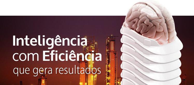 """Qualidados está mais uma vez entre as """"200 PMEs que Mais Crescem no Brasil""""!"""