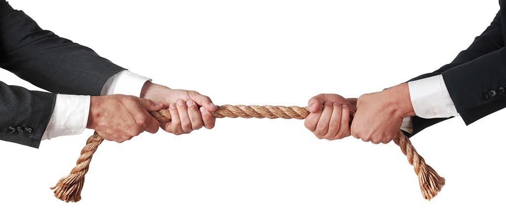 Ética profissional: Fazendo a diferença no ambiente de trabalho
