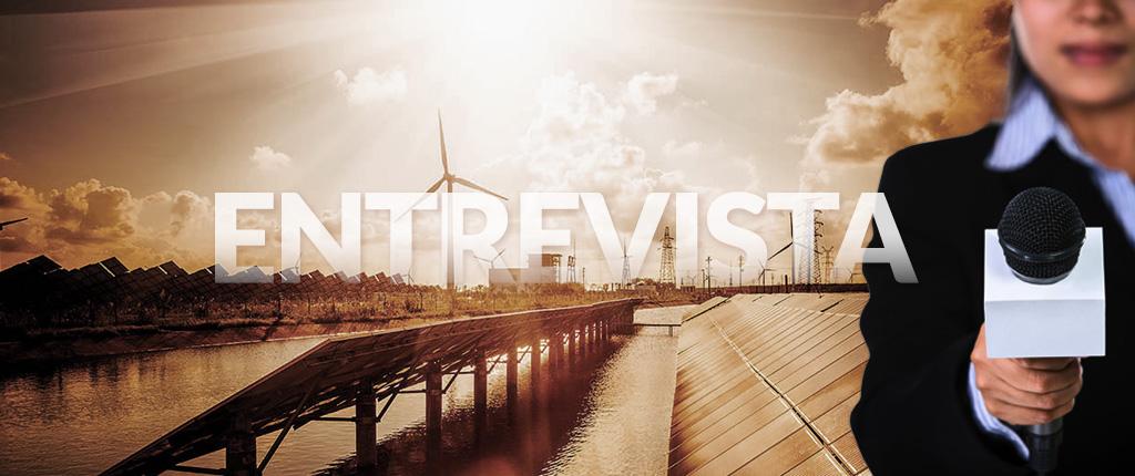 Panorama profissional: Quais as perspectivas para o Mercado de Energias Renováveis?