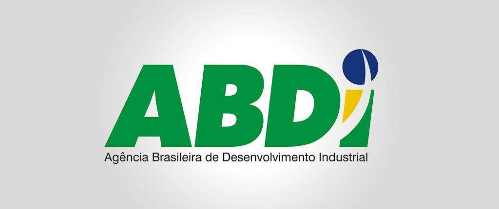 Agência Brasileira de Desenvolvimento Industrial apresenta resultados do projeto com fornecedores de petróleo, gás e naval.