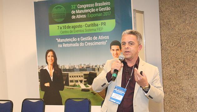 Qualidados  apresenta soluções inovadoras em 2 grandes eventos nacionais